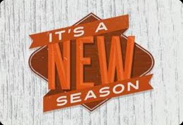 Update 13 sept: Zaalindeling trainingen seizoen 20/21