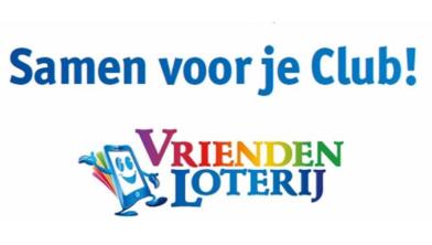 VOLEVO scoort voor clubkas tijdens de Nationale Belmaanden 2020