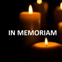 In Memoriam: Wim Boonekamp